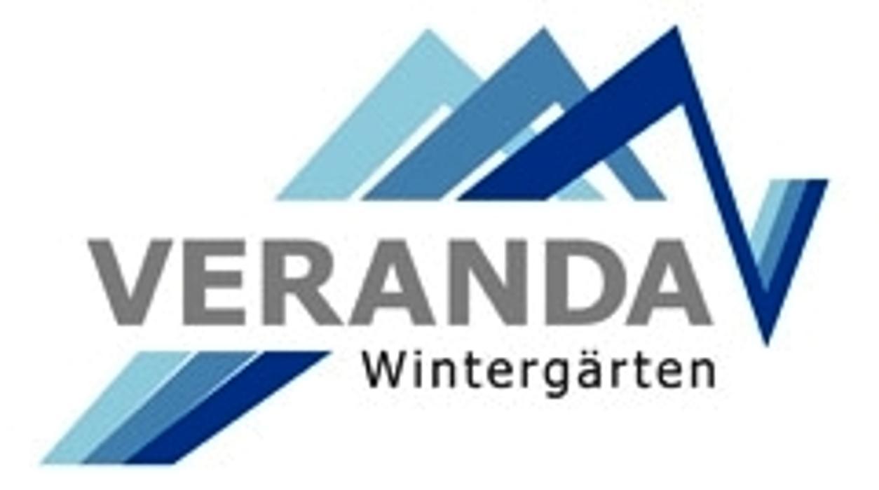 Bild zu Veranda Wintergärten & Terrassendächer in Dortmund