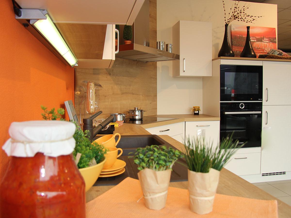 Küchen in Pforzheim