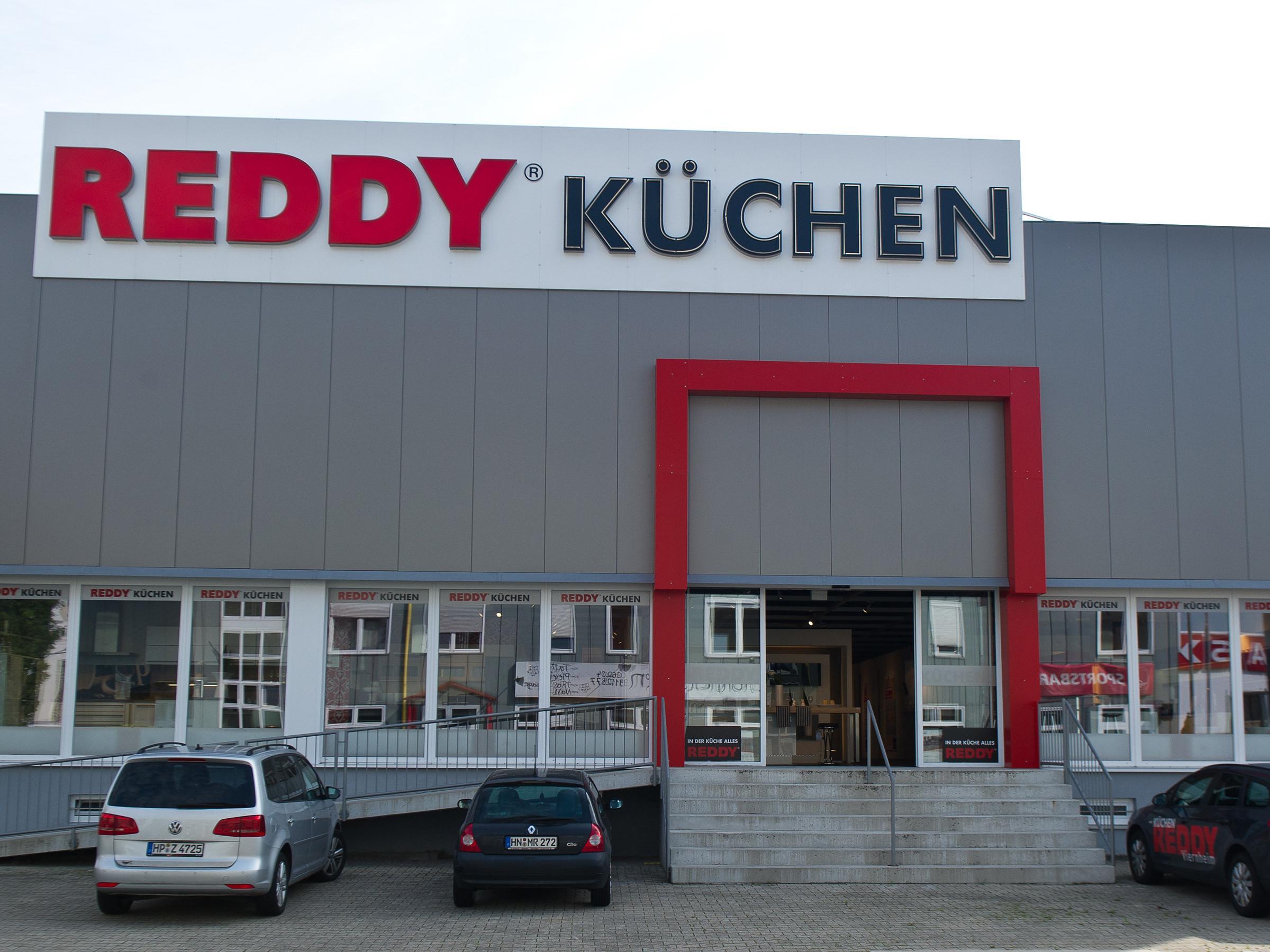 Küchen Campus Viernheim Kochkurse ~ haus& garten küchen in viernheim infobel deutschland