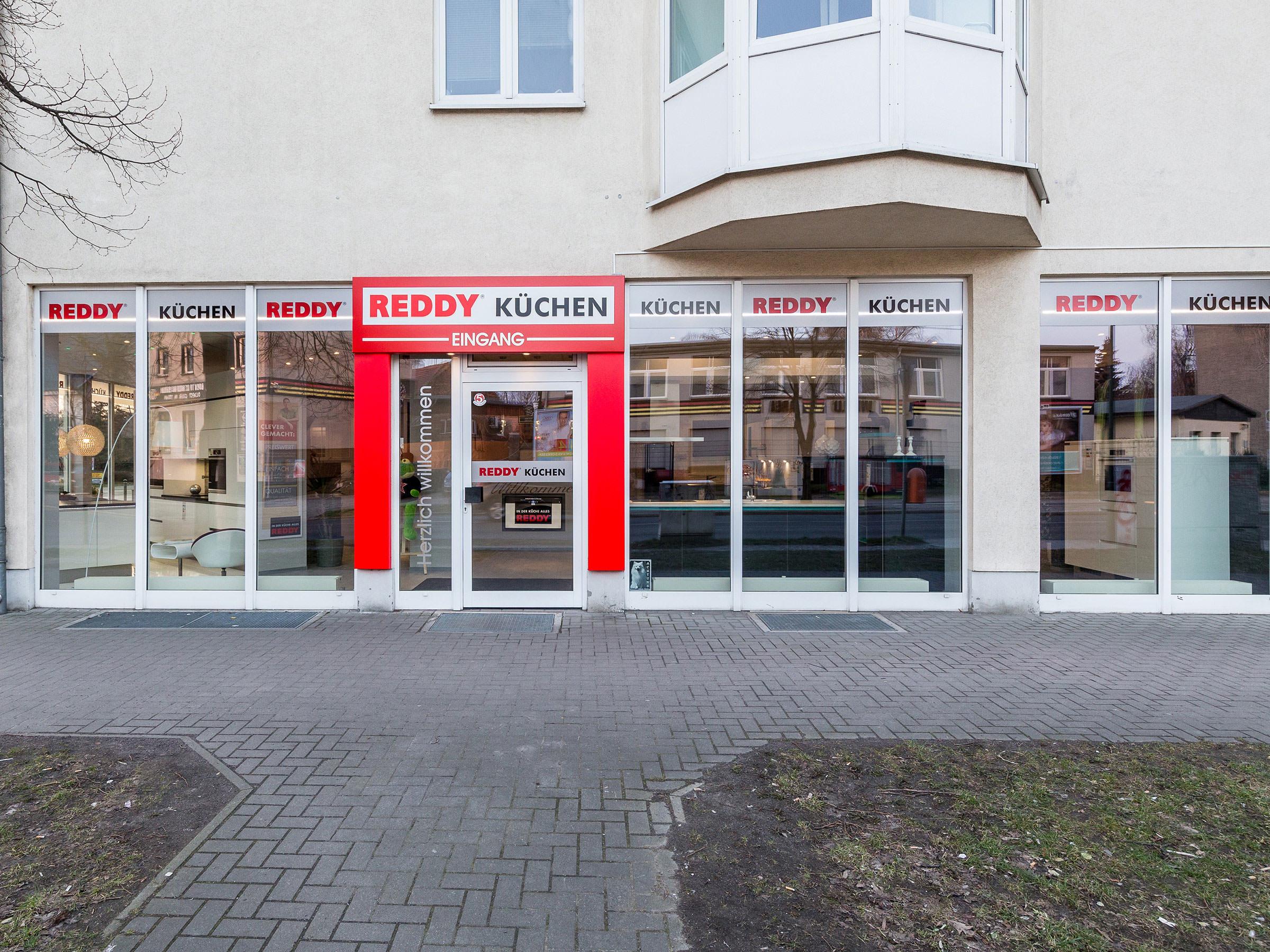 reddy k chen berlin in berlin branchenbuch deutschland. Black Bedroom Furniture Sets. Home Design Ideas