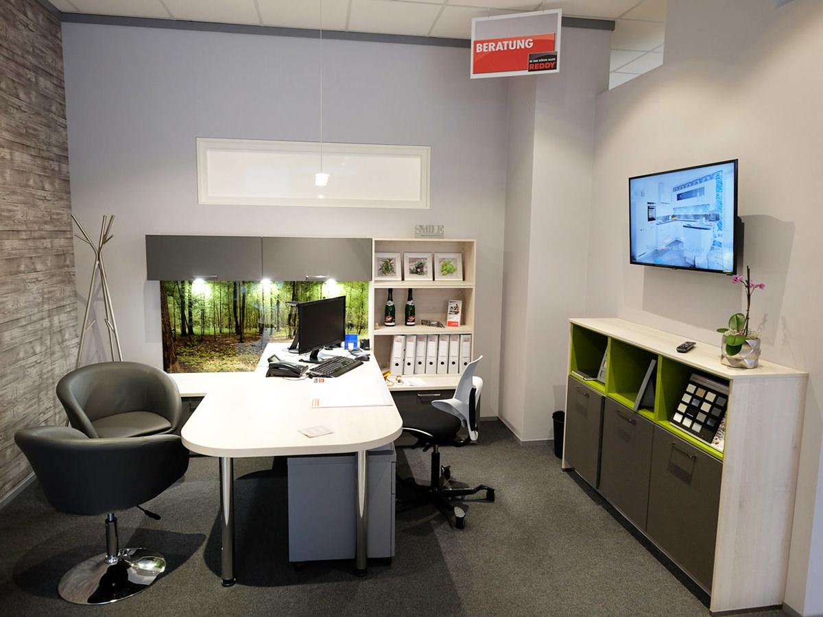 reddy k chen berlin k chenm belherstellung berlin deutschland tel 03047002. Black Bedroom Furniture Sets. Home Design Ideas