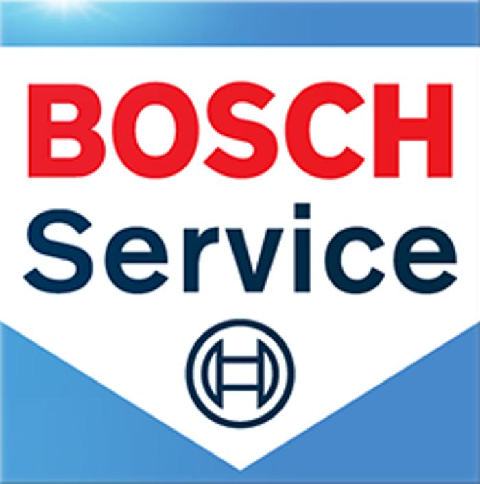 Bild zu Stangl KG Bosch Car Service in Ergolding