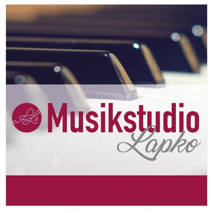 Bild zu Musikstudio Lapko Musikunterricht in Schwabach in Schwabach
