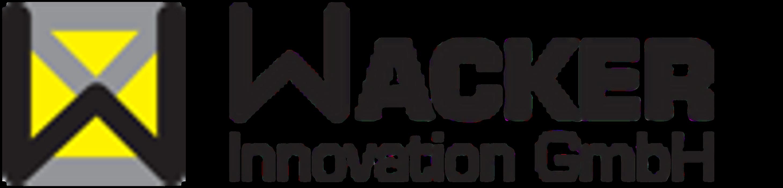 Bild zu Wacker Innovation Unternehmensberatung in Freising