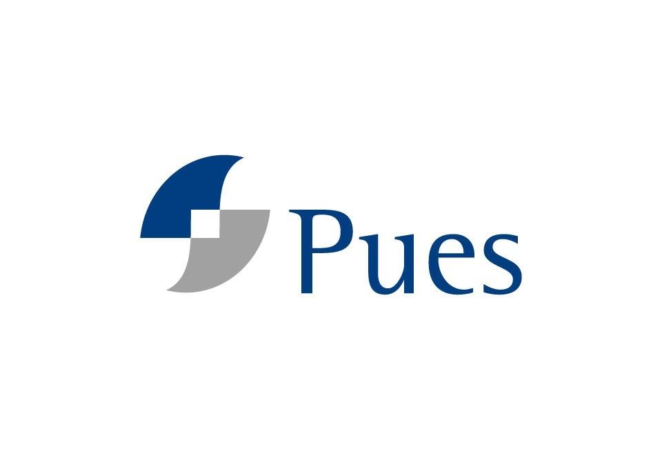 Pues GmbH