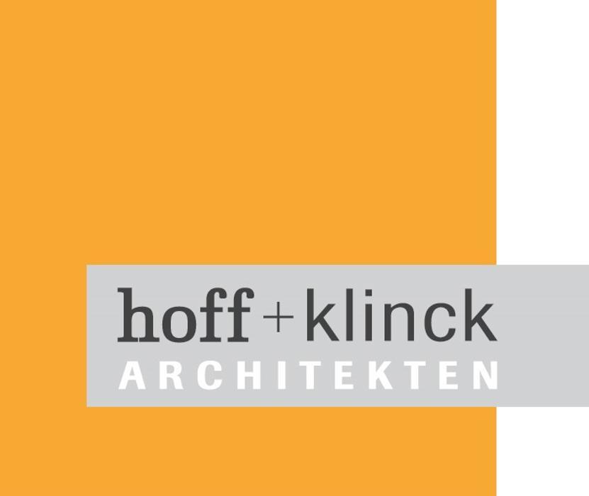 Bild zu Hoff + Klinck in Kiel