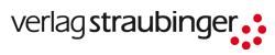Verlag Richard Straubinger GmbH & Co. KG