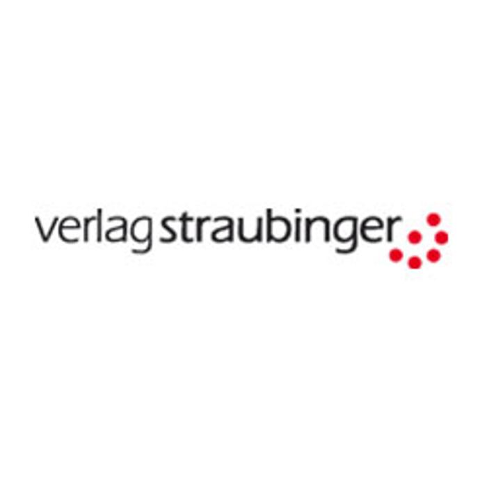 Bild zu Verlag Richard Straubinger GmbH & Co. KG in Stuttgart