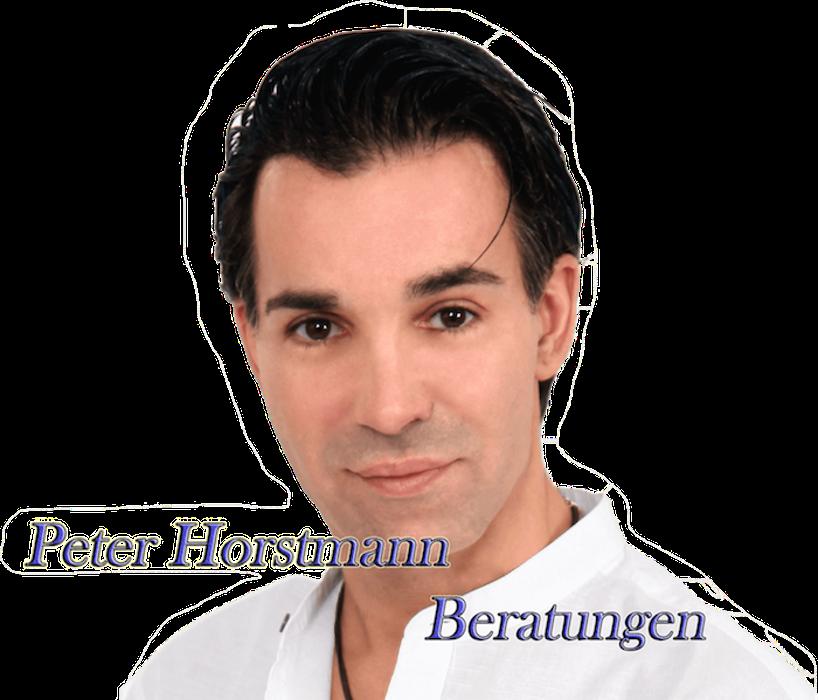 Bild zu Astrologe Kartenleger Peter Horstmann in Köln