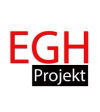 EGH Projektgesellschaft Hartha mbH