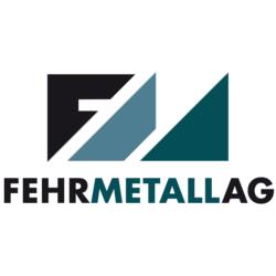 Fehrmetall AG
