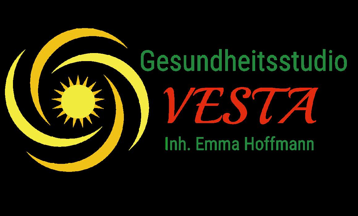 Bild zu Gesundheitsstudio Vesta in Isernhagen