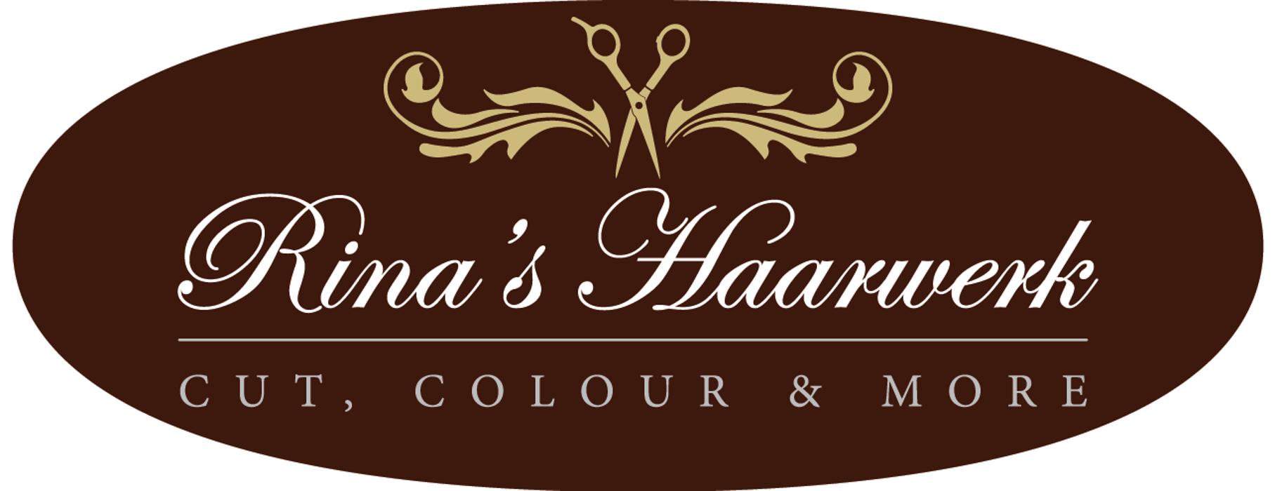 Bild zu Rina's Haarwerk in Mainz
