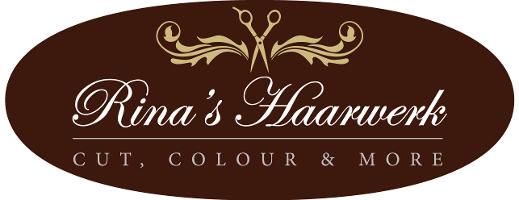 Rina's Haarwerk