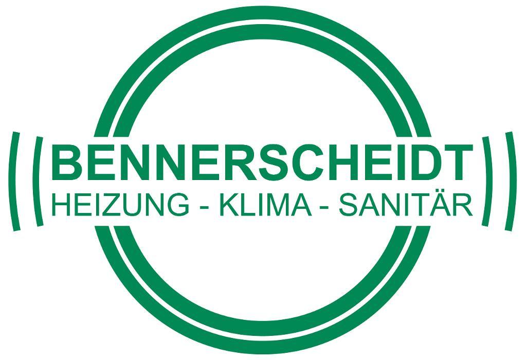 Bild zu Bennerscheidt Heiztechnik GmbH & Co. KG in Bonn
