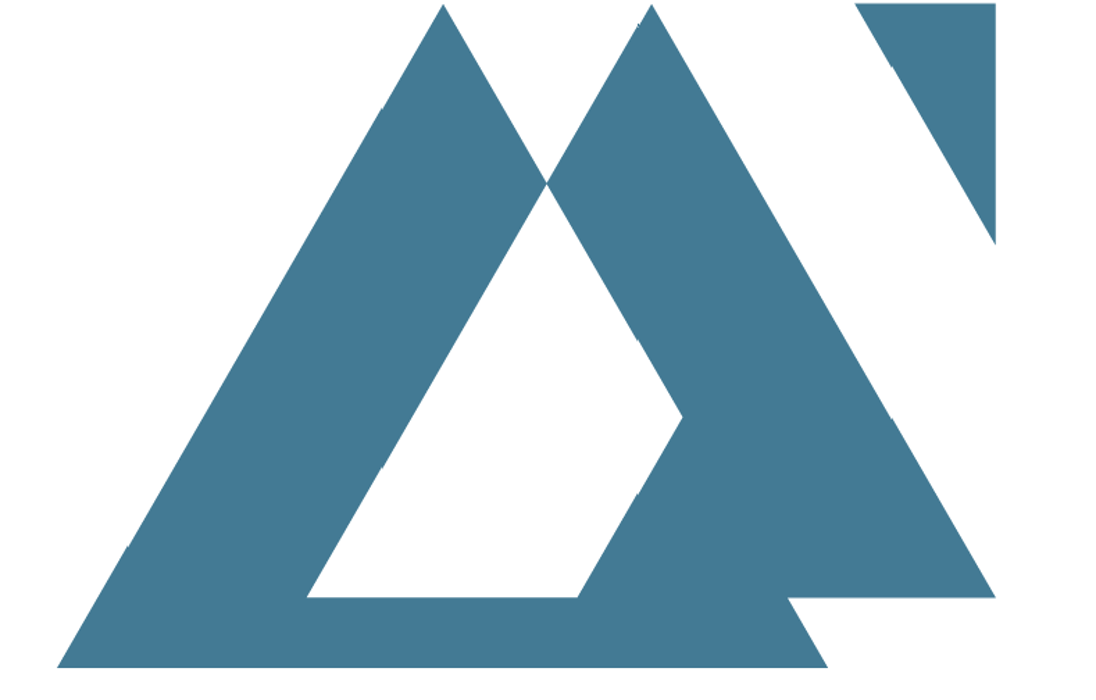 Logo von GNS Handelsservice GmbH