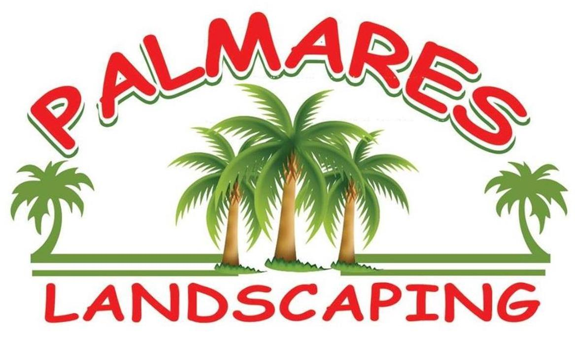 Palmares Landscaping - Valley Stream, NY