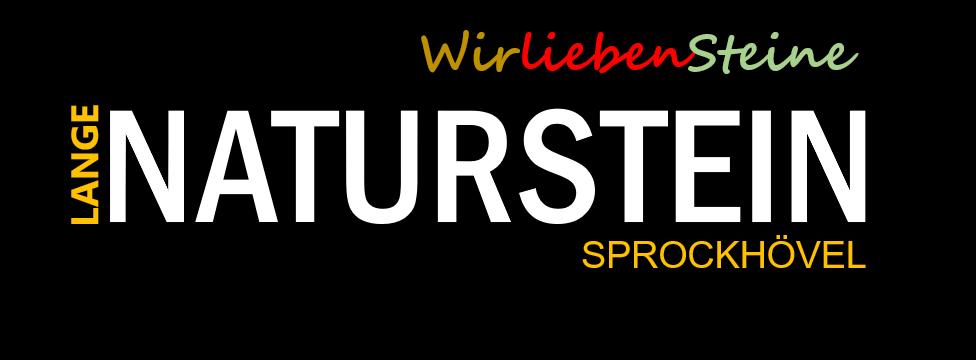 Naturstein Sprockhövel / Steinbruch- und Sägebetrieb Lange e.K.
