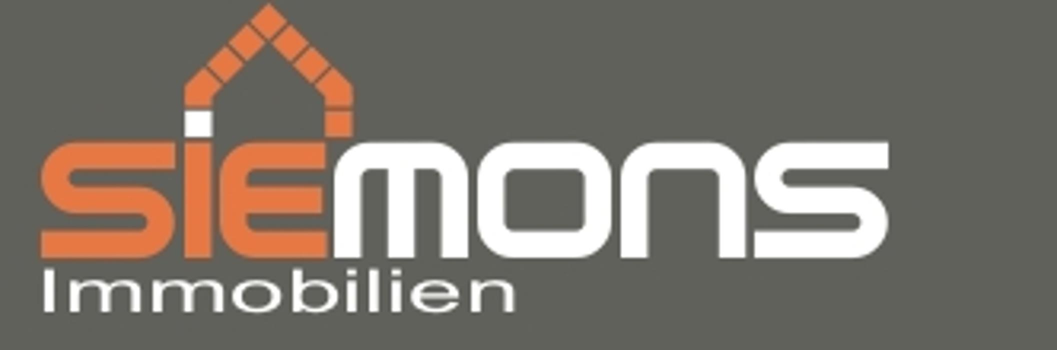Bild zu Siemons Immobilien in Düsseldorf