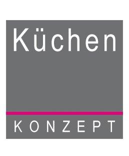 Küchen-Konzept