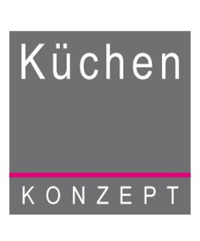 Bild zu Küchen-Konzept in Leipzig