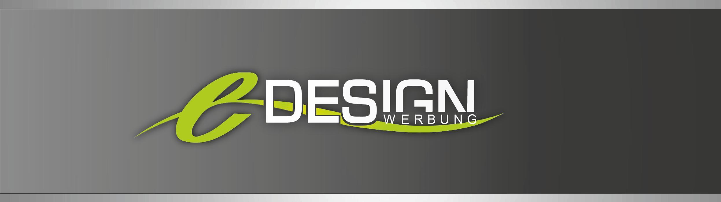 Bild zu e-Design in Ludwigshafen am Rhein
