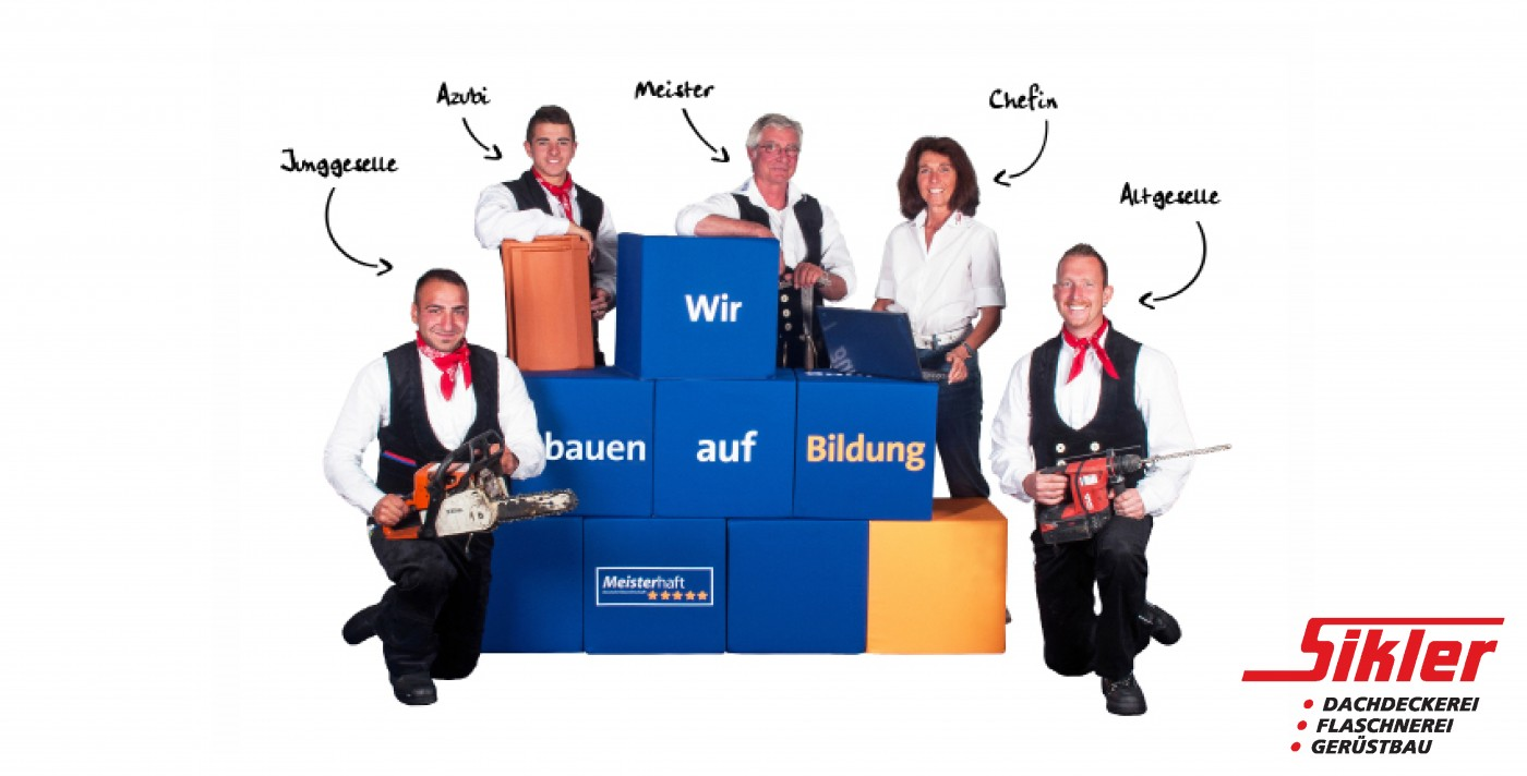 Foto de Karl Sikler & Sohn GmbH & Co. KG