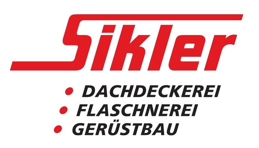 Karl Sikler & Sohn GmbH & Co. KG Stuttgart