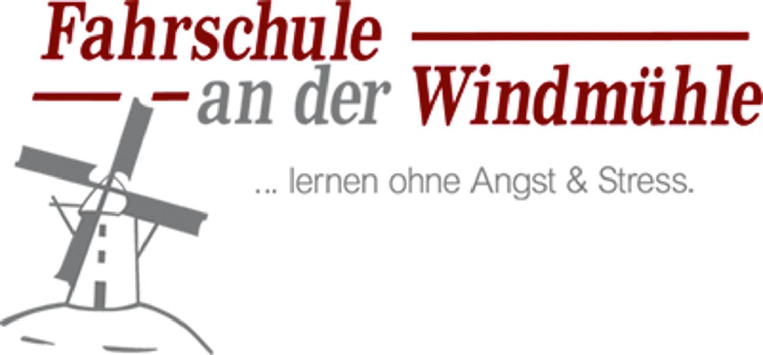 Bild zu Fahrschule an der Windmühle Bienstock UG in Dinslaken