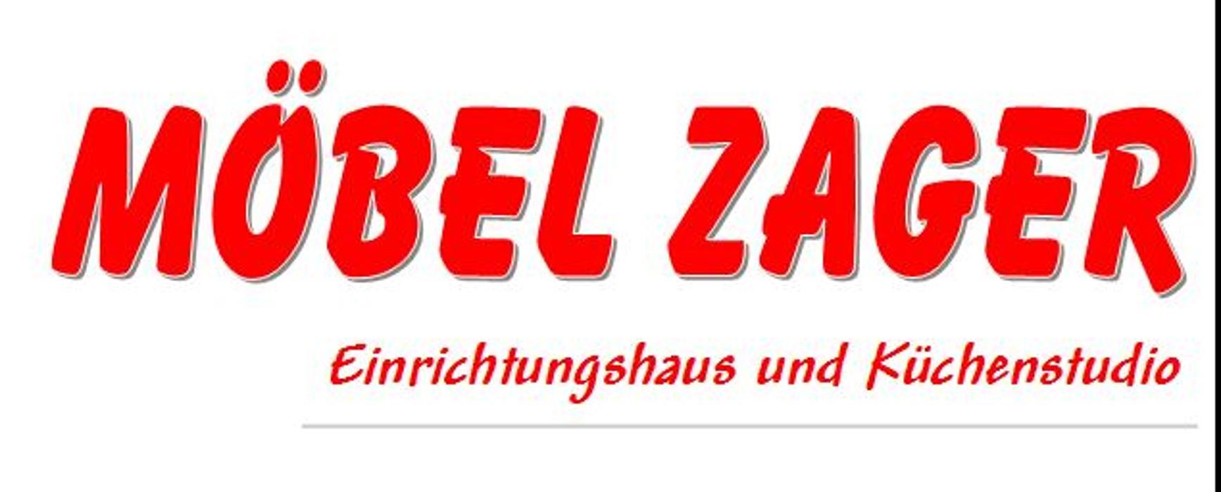 Bild zu Möbelhaus Zager in Fehmarn