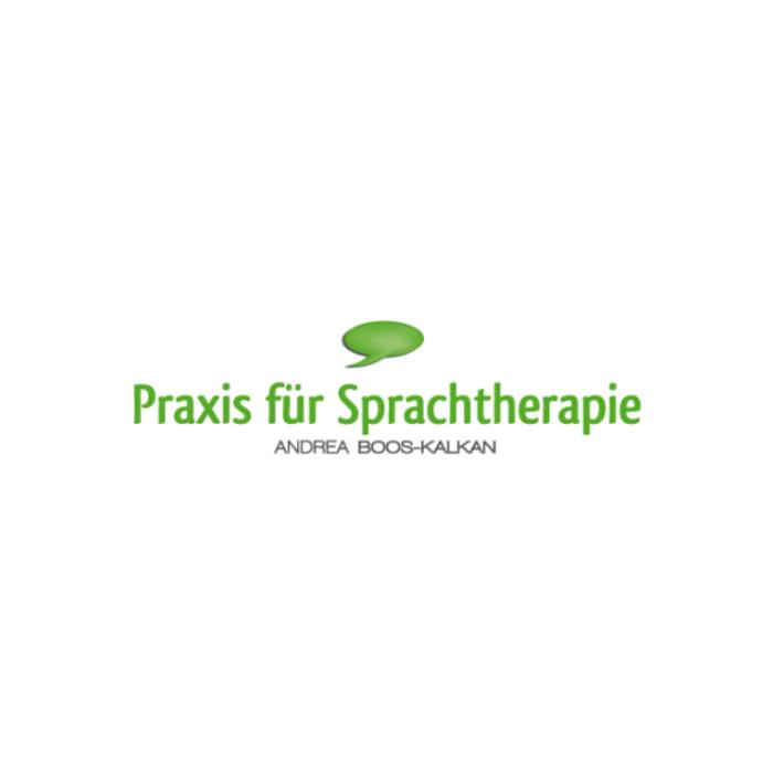 Bild zu Praxis für Sprachtherapie Andrea Boos-Kalkan in Köln