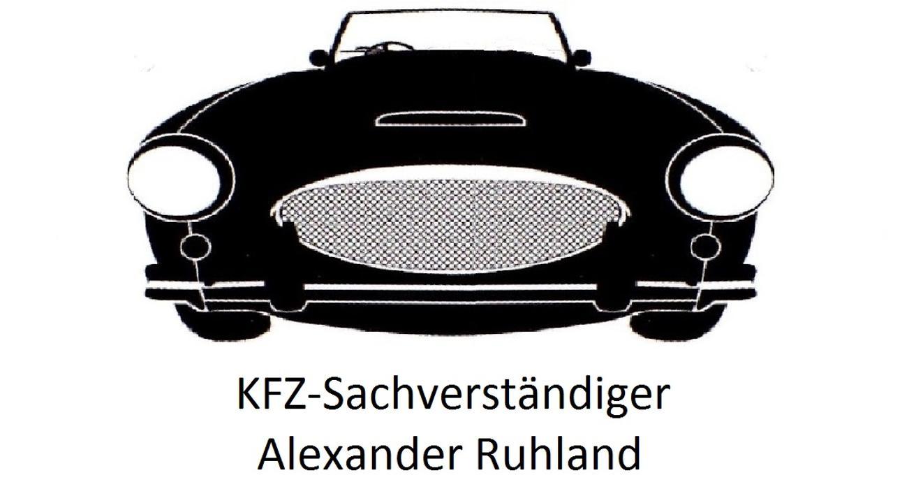 Bild zu KFZ-Sachverständiger / Kfz- Gutachter in Grasbrunn