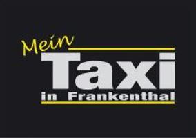 Partnervermittlung frankenthal