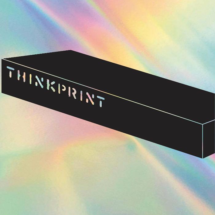 Bild zu THINKPRINT GmbH in Hamburg