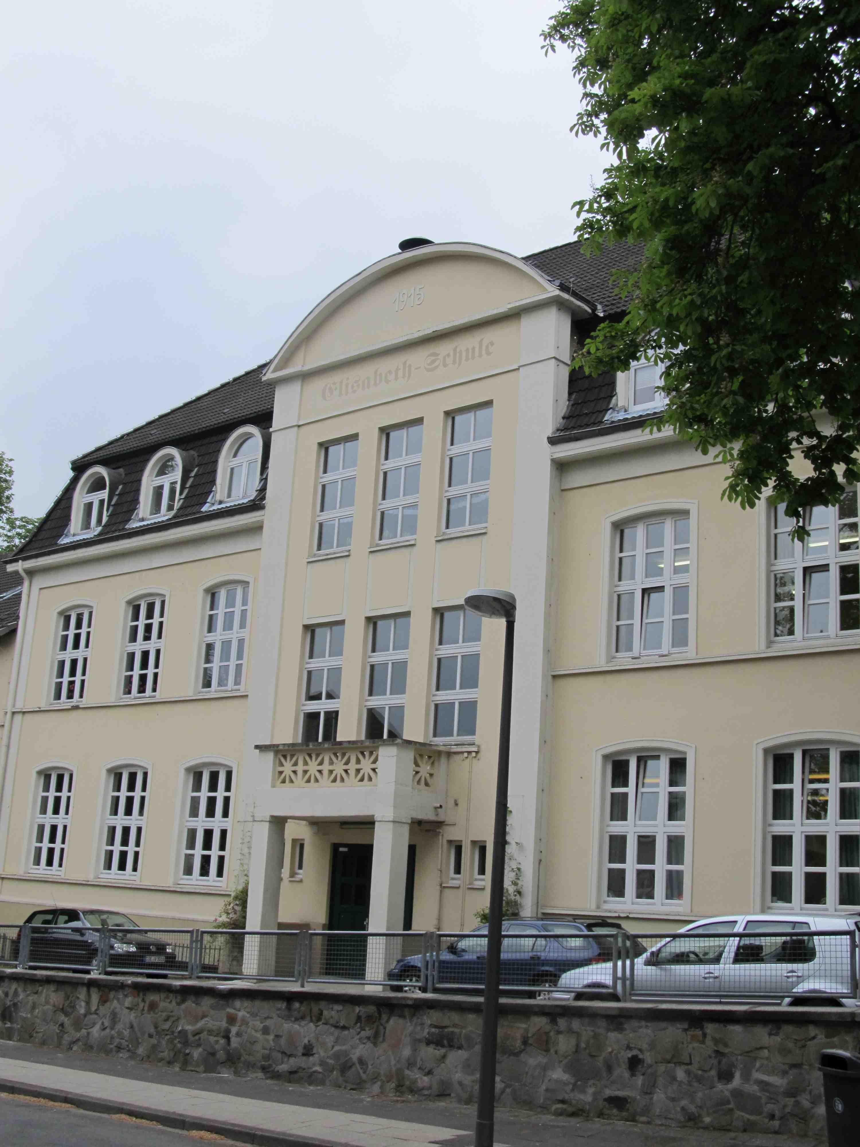 Malerbetrieb Bernd Boltsch