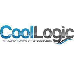 Cool Logic Air Conditioning & Refrigeration Ltd.
