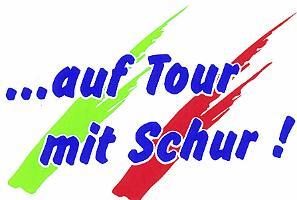 Autohaus Thorsten Schur GmbH
