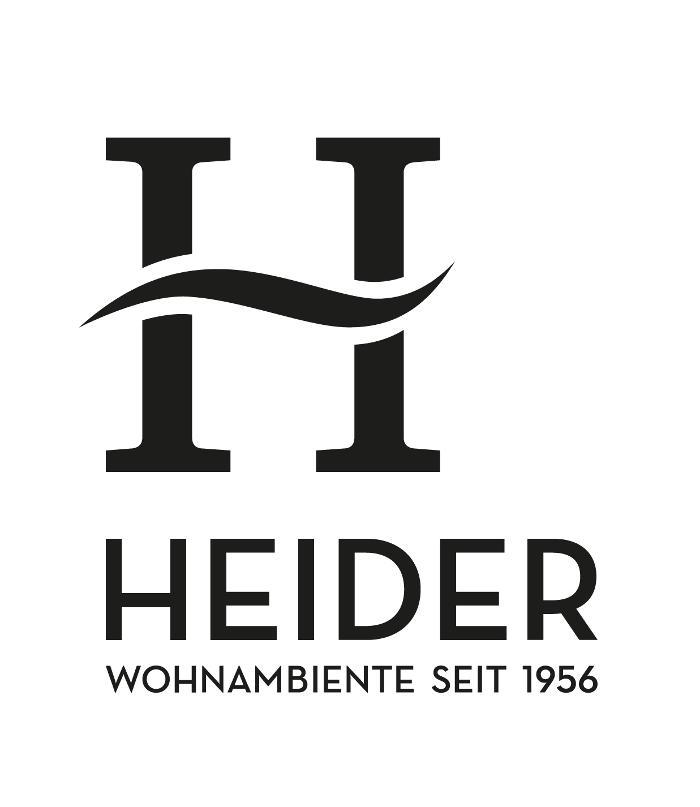 Bild zu Möbelhaus HEIDER Wohnambiente in Rheinbach