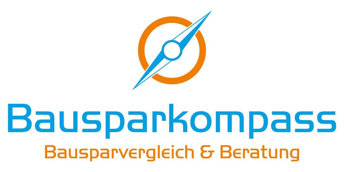 Logo von Bausparkompass