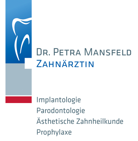 Dr. Petra Mansfeld
