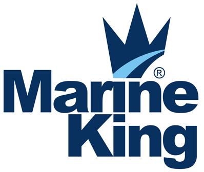 Marineking / Kanutours Sachsen