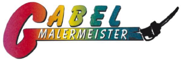 Frank-Rainer Gabel Malermeister
