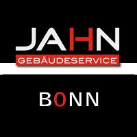 Jahn Gebäudeservice GmbH