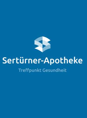 Sertürner-Apotheke