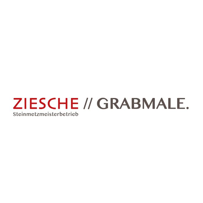Bild zu ZIESCHE // GRABMALE in Bochum