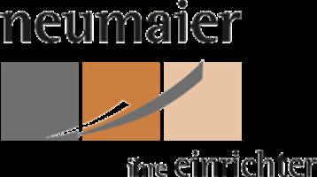 Ihre Einrichter Neumaier GmbH