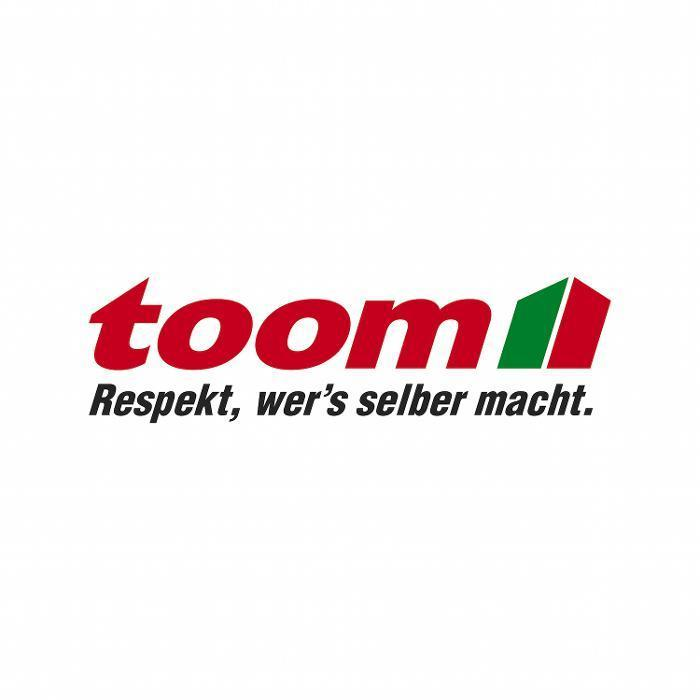 Logo von toom Baumarkt Bad Dürkheim