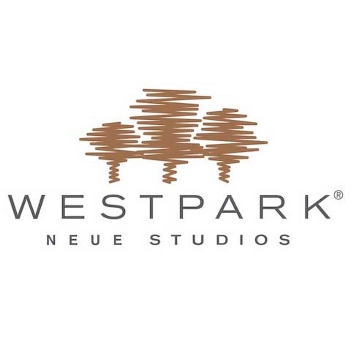 Bild zu NEUE WESTPARK STUDIOS Tonstudio München, Sprachaufnahmen, Radiowerbung in München