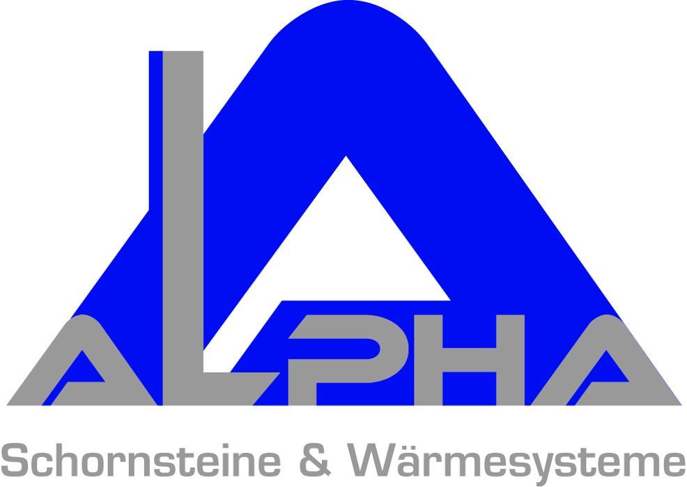 Bild zu Alpha Schornsteine & Wärmesysteme Reichert Michael in Postbauer Heng