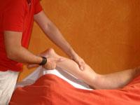 Massageschule-Hasuk